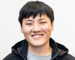 Andrew Zhai Pinterest. Software Engineer, Tech Lead Visual Search/Lens SF, CA, U.S.