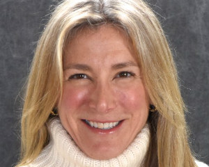 Tracy Chadwell 1843 Capital Founding Partner NYC, NY, U.S.