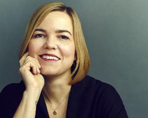 Jessi Hempel Backchannel Head of Editorial NYC, NY, U.S.