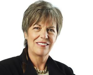 "Judy Robinett JRobinett Enterprises, Founder Author ""How to Be a Power Connector"" Salt Lake City, UT, U.S"