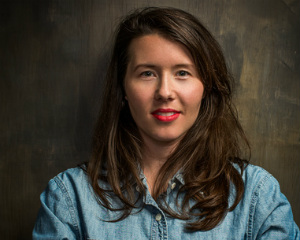 Erin Griffith Fortune Magazine Senior Writer NYC, NY, U.S.