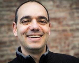 Brian Rifkin JW Player. Co-Founder, SVP Strategic Partnerships NYC, NY, U.S.