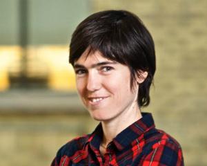 Raquel Urtasun  Uber ATG. Head of Uber ATG Toronto, University of Toronto, Associate Professor in Computer Science  Toronto, Canada
