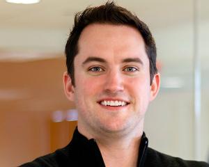 Brian Ballard Upskill CEO & Founder Washington D.C., U.S.