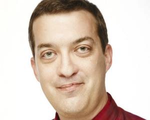 Aaron Hertzmann Adobe Research Principal Scientist SF, CA, U.S.