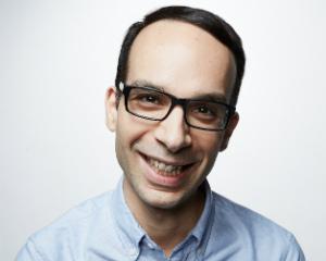 Joe Alicata Vox Media Chief Product Officer NYC, NY, U.S.
