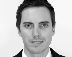 Nicholas Pavach VidMob VP of Sales Santa Monica, CA, U.S.