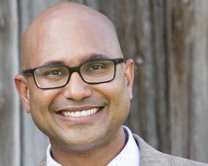 Rohit Makharia GM Ventures Senior Investment Manager Detroit, MI, U.S.