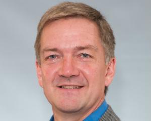 Jeff Schneider Uber ATG. Engineering Lead, Machine Learning Pittsburgh, PA, U.S.