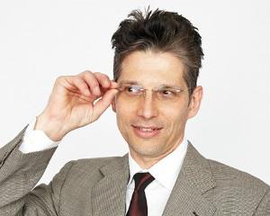 John Smith IBM Research. Senior Manager, Intelligent Information Systems Yorktown Heights, NY, U.S.