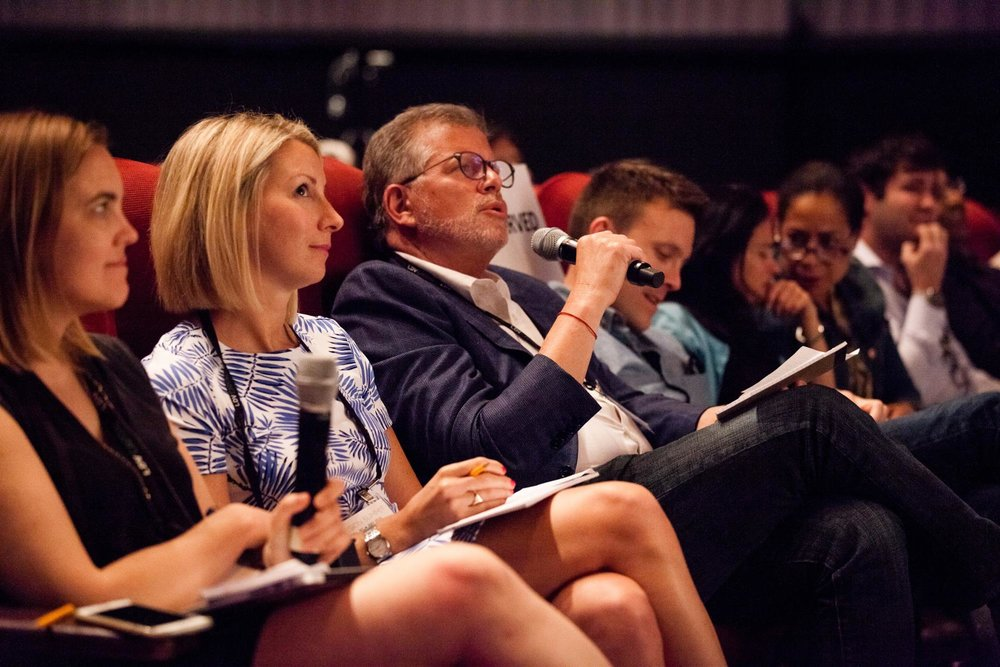2016 ©Robert Wright/LDV Vision Summit