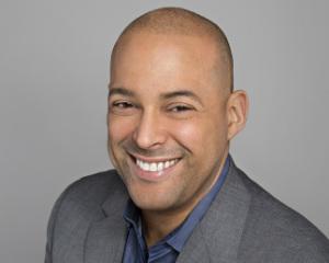Orlando Lima Viacom/VH1 VP, Digital NY, NY, U.S.