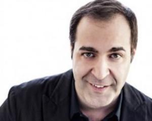 Brian Lisi Qello CEO NY, NY, U.S.