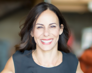 Jenny Lefcourt Freestyle Capital Partner San Fransisco, CA, US