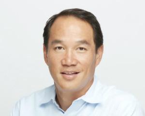 Michael Yang Comcast Ventures Managing Director San Francisco, CA, US