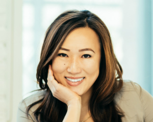 Sutian Dong Female Founders Fund Partner NYC, NY, US
