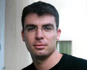 Michael Rubinstein Google Research Scientist Cambridge, MA, US