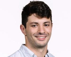 Josh Tobin OpenAI Research Scientist San Francisco, CA, US
