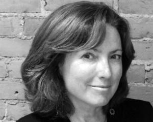 Sarah Fay Glasswing Ventures Managing Director Boston, MA, US
