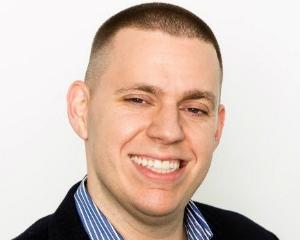 Steven Kuyan NYU Tandon, Engineering School, Future Labs, Managing Director New York, NY, US