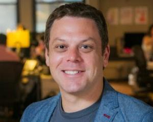 Chris Bassolino Zype COO & Co-Founder New York, NY, US