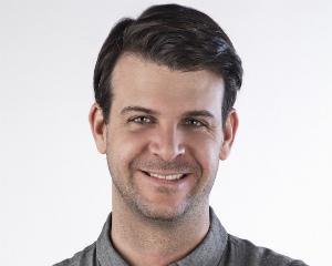 Chris Kurdziel Vimeo Director of Product New York, NY, US