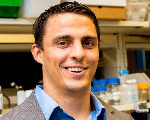 Michael Johnson Visikol CEO & Co-Founder New York, NY, US
