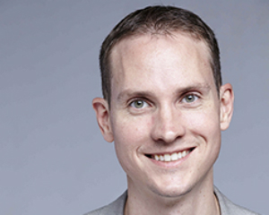 Jeffrey Daniels FDNA Senior Director Marketing Boston, MA, US