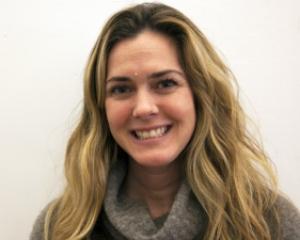 Alissa Crevier Inception VR VP of Global Biz Dev New York, NY, US