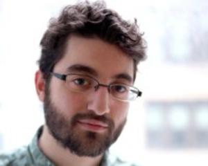 Dave Gershgorn Quartz Artificial Intelligence Reporter New York, NY, US