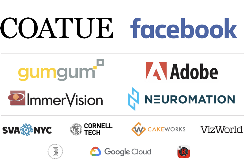 2018 Vision Summit Sponsors as of May 2018.001.jpeg