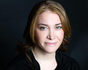 Heidi Messer Collective[i] Chairman & Co-Founder NY, NY, US