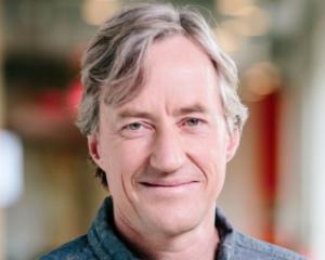 Matt Uyttendaele Facebook.Director, Core AI, Facebook Camera Seattle, WA, US