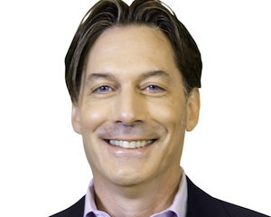Jeff Nadler Teladoc Health Chief Information Officer New York, NY, US