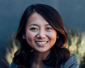 Chang Xu Upfront Ventures Principal Los Angeles, CA, US