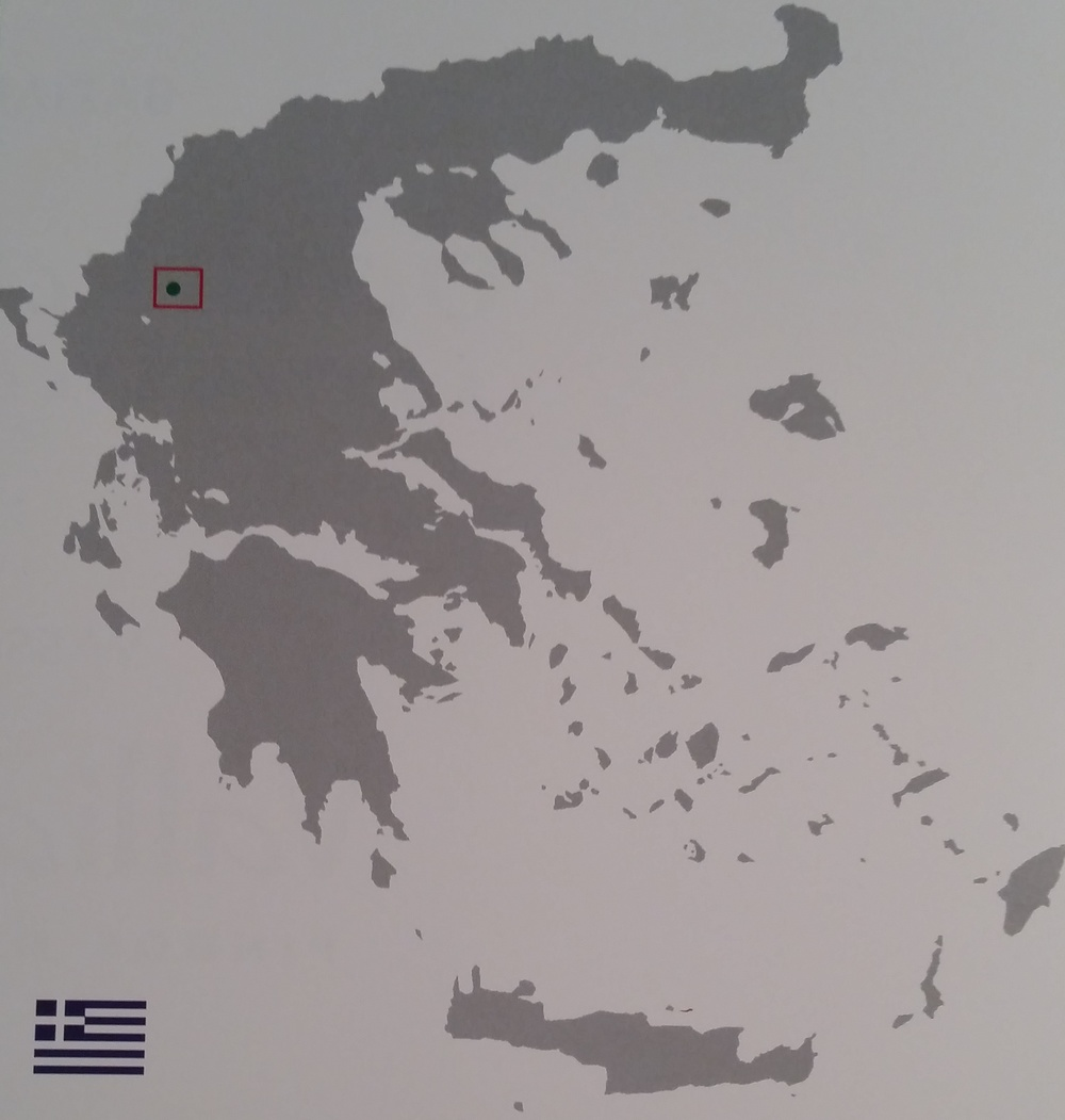 map_greece.jpg
