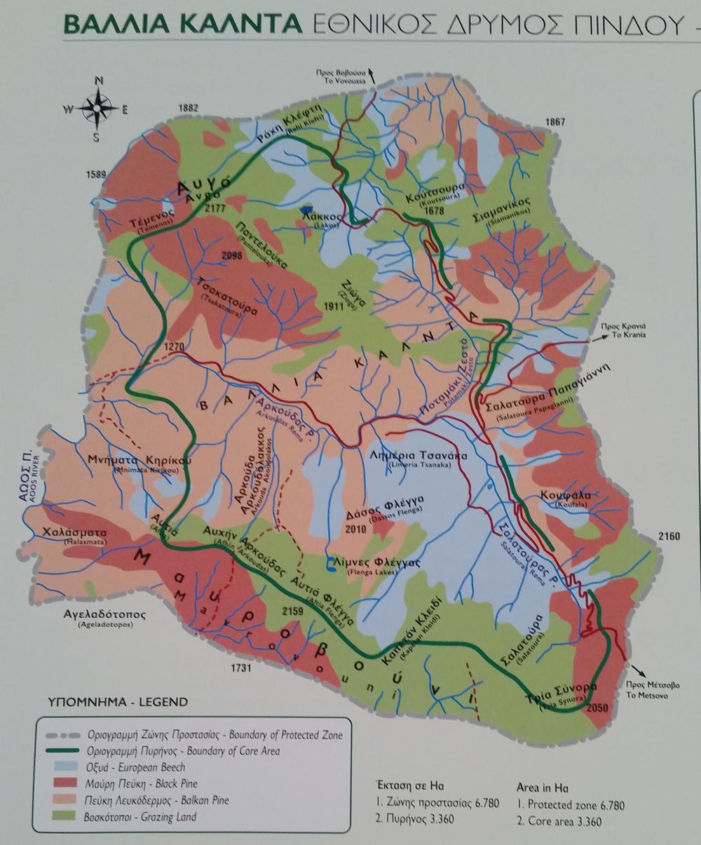 map_valiacalda.jpg