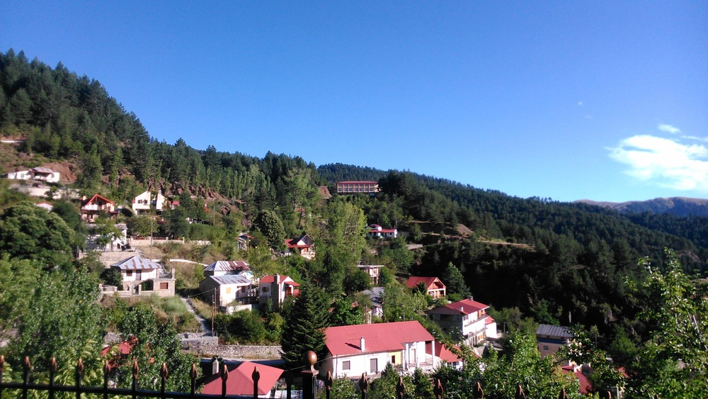 valia_calda_hotel_perivoli view.jpg