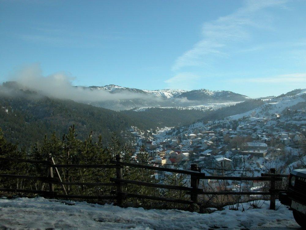 perivoli snow.jpg