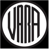 vara_logo.png