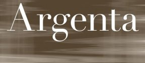 argenta logo.jpg