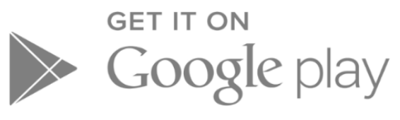 google play image white gray.png