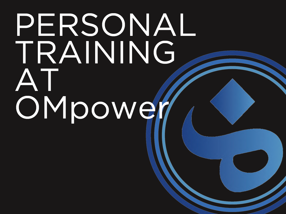 ompower trainer sf block OMpower.png
