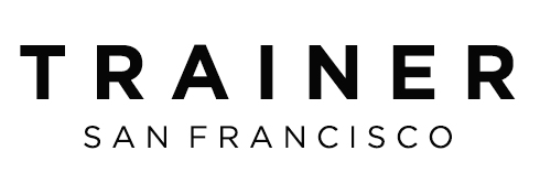 TRAINER SF LOGO.jpg