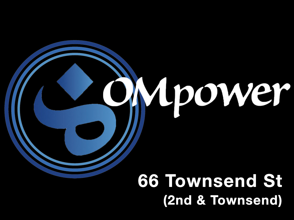OMpower_Logo_with_text.jpg