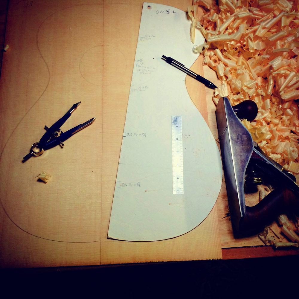 guitar-process.jpg