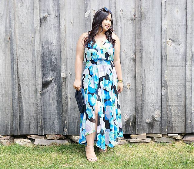Be the best dressed wedding guest this summer. My picks are up on the blog. @mendocinoto #mendolovesyou #weddingstyle #styledbysherway 📷 @thegarra_way
