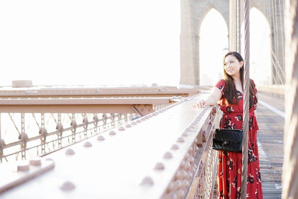 uri_mr1504567862251.jpg