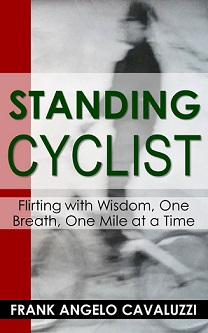 standing-cyclist-the-book