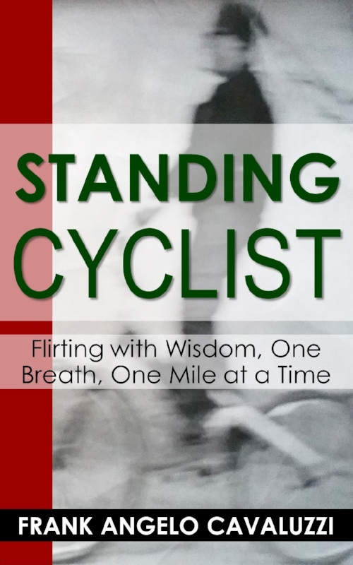 standing-cyclist-the-book-amazon